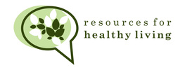 Resources for Healthy Living
